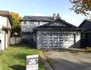 R2496989 - 9682 155A STREET, Surrey, BC, CANADA