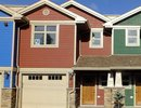 R2508965 - 3320 Kenney Street, Terrace, BC, CANADA