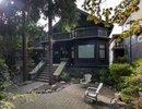 R2588129 - 1421 Walnut Street, Vancouver, BC, CANADA