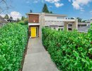R2534972 - 1252 Duncan Street, West Vancouver, BC, CANADA