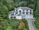 R2531948 - 241 Bayview Road, Lions Bay, BC, CANADA