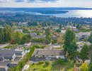 R2510232 - 1425 Bramwell Road, West Vancouver, BC, CANADA