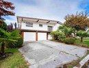 R2510531 - 10511 Reynolds Drive, Richmond, BC, CANADA