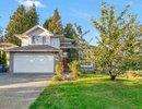 R2510641 - 14919 66A Avenue, Surrey, BC, CANADA