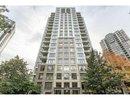 R2510765 - 1506 - 3660 Vanness Avenue, Vancouver, BC, CANADA