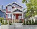 R2528885 - 2743 Duke Street, Vancouver, BC, CANADA