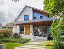 R2462657 - 2211 W 47 Avenue, Vancouver, BC, CANADA