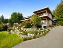 R2509882 - 3185 Mathers Avenue, West Vancouver, BC, CANADA