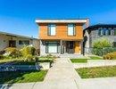 R2499085 - 627 E 28th Avenue, Vancouver, BC, CANADA