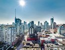 R2505548 - 2306 999 SEYMOUR STREET, Vancouver, BC, CANADA