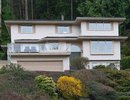 R2511546 - 5456 Keith Road, West Vancouver, BC, CANADA