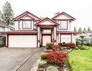 R2509662 - 10259 139A Street, Surrey, BC, CANADA