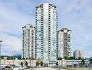 R2499885 - 1609 - 2975 Atlantic Avenue, Coquitlam, BC, CANADA