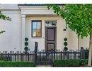 R2511871 - 12 - 14888 62 Avenue, Surrey, BC, CANADA