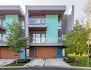 R2508203 - 3595 Salal Drive, North Vancouver, BC, CANADA