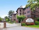 R2512437 - 1309 - 13837 100 Avenue, Surrey, BC, CANADA