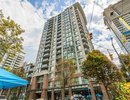 R2512736 - 1902 - 1082 Seymour Street, Vancouver, BC, CANADA
