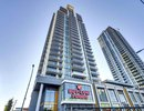 R2512946 - 1210 - 7303 Noble Lane, Burnaby, BC, CANADA