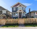 R2512489 - 6559 Inverness Street, Vancouver, BC, CANADA