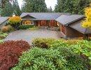 R2513356 - 1457 Mcnair Drive, North Vancouver, BC, CANADA