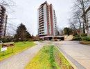 R2513325 - 901 - 160 W Keith Road, North Vancouver, BC, CANADA
