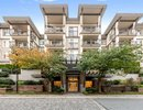 R2513519 - 414 - 4799 Brentwood Drive, Burnaby, BC, CANADA