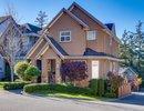 R2515956 - 2581 128A Street, Surrey, BC, CANADA