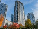 R2514641 - 3003 - 455 Beach Crescent, Vancouver, BC, CANADA