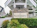 R2512290 - 19 - 15871 85 Avenue, Surrey, BC, CANADA