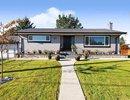 R2513914 - 8591 10th Avenue, Burnaby, BC, CANADA