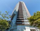 R2513980 - 803 - 1372 Seymour Street, Vancouver, BC, CANADA