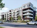 R2513895 - 301 - 5485 Brydon Crescent, Langley, BC, CANADA