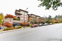 313 - 1633 Mackay AvenueNorth Vancouver