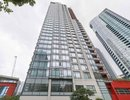 R2514282 - 804 - 1211 Melville Street, Vancouver, BC, CANADA