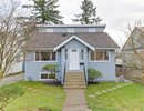 - 2024 London Street, New Westminster, , CANADA