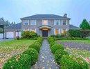 R2515131 - 2276 136 Street, Surrey, BC, CANADA