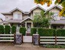 R2515109 - 7 - 6568 193B Street, Surrey, BC, CANADA