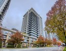 R2514332 - 904 - 158 W 13th Street, North Vancouver, BC, CANADA
