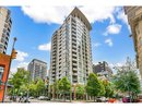 R2515819 - 1805 - 1082 Seymour Street, Vancouver, BC, CANADA
