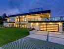 R2518456 - 15958 Buena Vista Avenue, White Rock, BC, CANADA