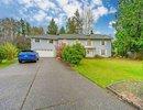 R2516721 - 2198 129B Street, Surrey, BC, CANADA