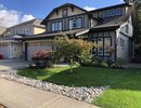 R2517630 - 10430 Dunlop Road, Delta, BC, CANADA