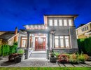 R2517810 - 4768 Osler Street, Vancouver, BC, CANADA