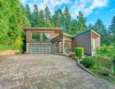 R2518077 - 4877 Skyline Drive, North Vancouver, BC, CANADA