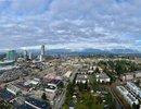 R2518459 - 4309 - 13696 100 Avenue, Surrey, BC, CANADA