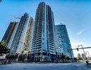 R2520983 - 2409 - 13688 100 Avenue, Surrey, BC, CANADA