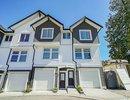 R2518891 - 116 - 6030 142 Street, Surrey, BC, CANADA
