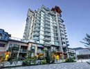 R2500614 - PH 1203 - 2785 Library Lane, North Vancouver, BC, CANADA