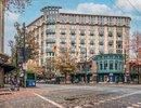 R2517066 - 718 - 22 E Cordova Street, Vancouver, BC, CANADA