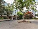 R2519185 - 124 - 8655 Jones Road, Richmond, BC, CANADA